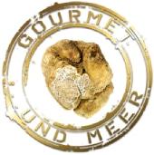 gourmetundmeer logo 1