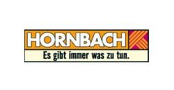 Bei Hornbach online kaufen