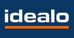 Bei idealo online kaufen