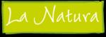Bei La Natura online kaufen