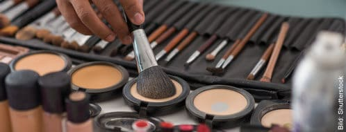 Make-Up einfach online kaufen
