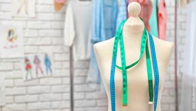 Öko Mode gibt es in allen Größen online