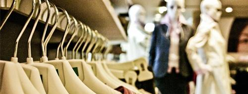 Mode kaufen