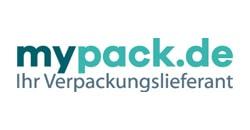 Bei mypack.de online kaufen