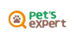 Bei Pets Expert online kaufen
