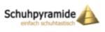 Bei schuhpyramide online kaufen