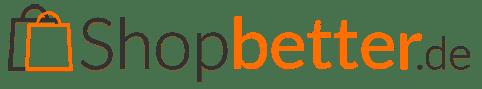 Shopbetter.de - Finde Deinen neuen Lieblingsshop