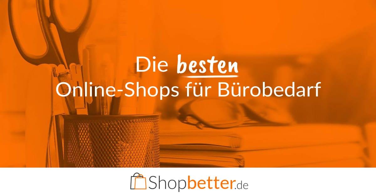 b robedarf die besten online shops f r schreibwaren geheimtipps. Black Bedroom Furniture Sets. Home Design Ideas