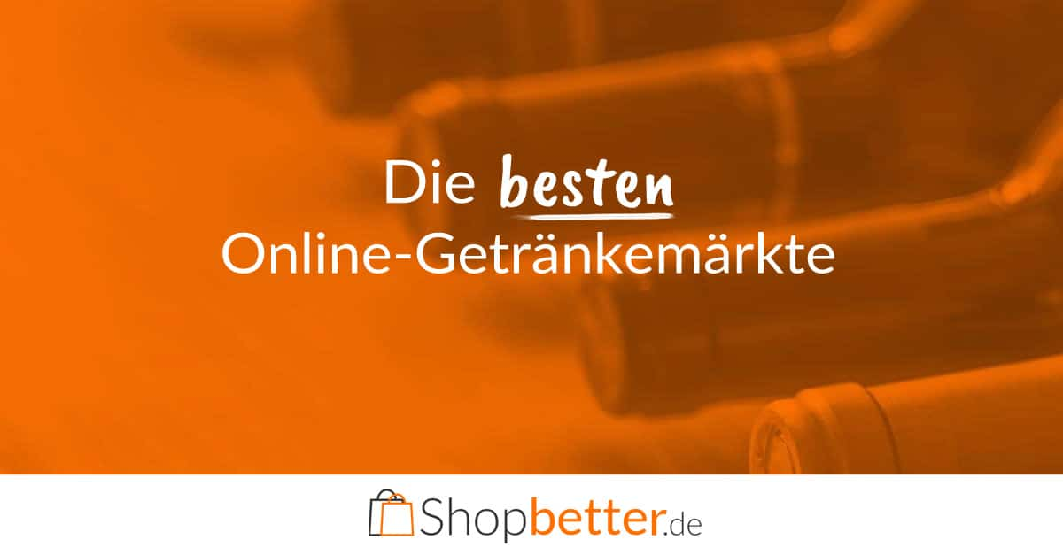 getr nke online kaufen liefern lassen getr nkemarkt online. Black Bedroom Furniture Sets. Home Design Ideas