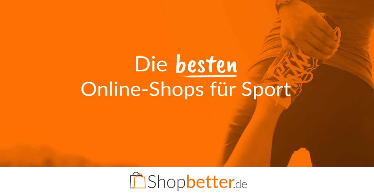 sportsachen sportartikel online die besten shops zum. Black Bedroom Furniture Sets. Home Design Ideas