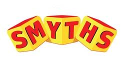 Bei Smyths Toys online kaufen