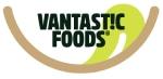 Bei Vantastic-foods.com online kaufen