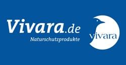 Bei Vivara online kaufen