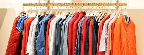 Welche Kleidergröße ist die richtige