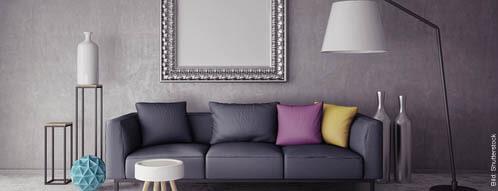 hilfe beim umzug wohin mit den alten m beln. Black Bedroom Furniture Sets. Home Design Ideas